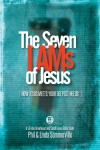 The Seven I AMs of Jesus book
